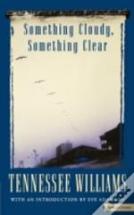 'Something Cloudy, Something Clear'