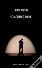 Something Dark