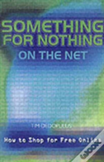 Something For Nothing On The Net