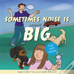 Wook.pt - Sometimes Noise Is Big