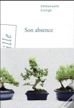Wook.pt - Son Absence