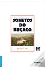 Sonetos do Buçaco