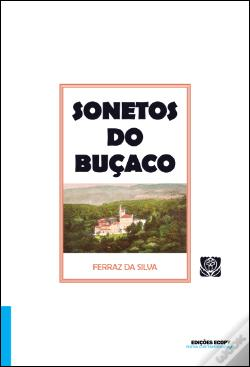 Wook.pt - Sonetos do Buçaco