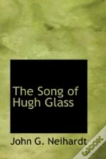 Song Of Hugh Glass