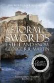 Song Of Ice Fire Storm O Pb