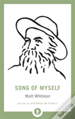 Song Of Myself