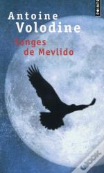 Songes De Mevlido