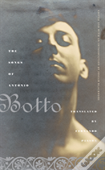 Songs Of Antonio Botto