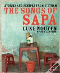 Songs Of Sapa