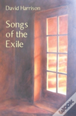 Songs Of The Exile