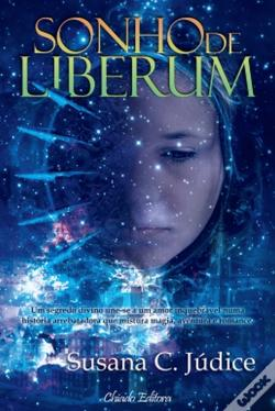 Image result for sonho de liberum