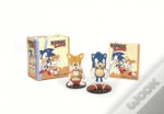 Sonic The Hedgehog: Sonic And Tails