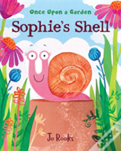 Sophie'S Shell