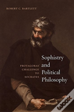 Sophistry And Political Philosophy 82