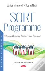 Sort Programme: A Structured Orthodontic Resident'S Training Programme
