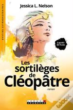 Sortileges De Cleopatre (Les)