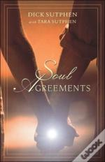 Soul Agreements