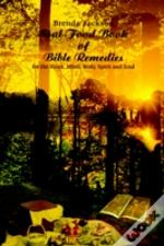 Soul Food Book Of Bible Remedies