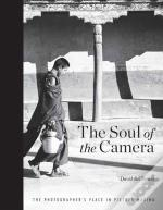 Soul Of The Camera, The