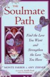 Soulmate Path The