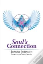 Soul'S Connection: Book Iii Of The Angel Trilogy