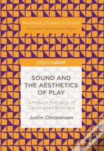 Sound And The Aesthetics Of Play