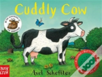 Sound Button Stories: Cuddly Cow