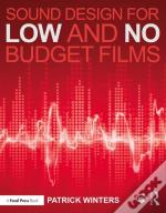 Sound Design For Low & No Budget Films