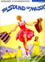'Sound Of Music' Vocal Selections