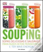 Souping