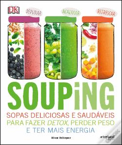 Wook.pt - Souping