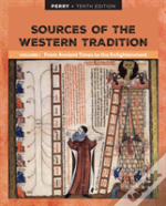 Sources Of The Western Tradition Volume