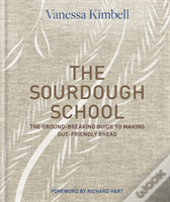 Sourdough School