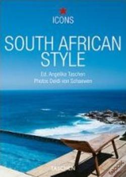 Wook.pt - South African Style