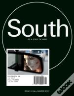 South As A State Of Mind Docmnta 14 4