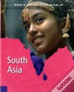 South Asia