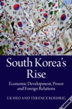 Wook.pt - South Korea'S Rise