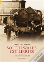 South Wales Collieries 5