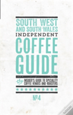 Wook.pt - South West And South Wales Independent Coffee Guide