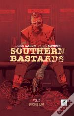 Southern Bastards - Vol. 2
