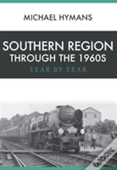 Southern Region Through The 1960s