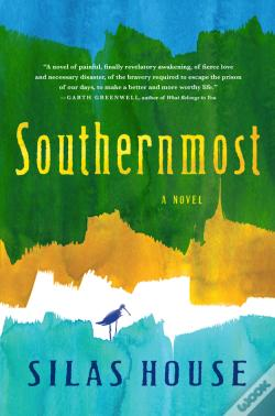 Wook.pt - Southernmost