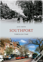 Southport Through Time