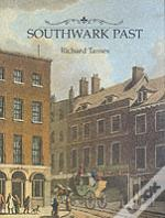 Southwark Past
