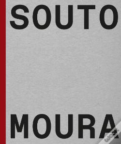 Wook.pt - Souto Moura