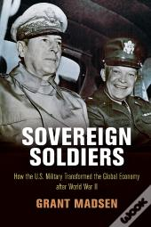 Sovereign Soldiers