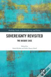 Sovereignty Revisited