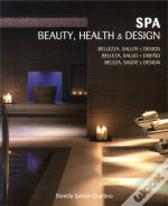 SPA: Beauty, Health & Design