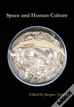Space And Human Culture