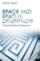 Space And Spatial Cognition